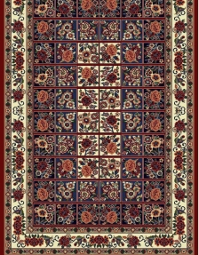 Traditional Designs 539BR
