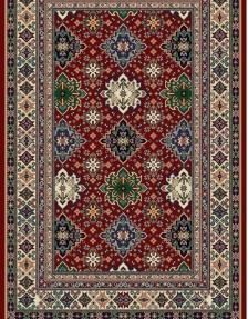 Traditional Designs 506R