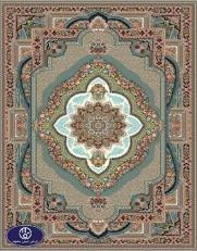 cheap 700 reeds carpet code 6016, Toos Mashhad