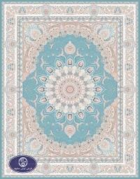 1200reeds carpet code ,Too Mashhad
