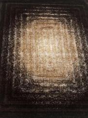 فرش شگی 3 بعدی کد S112 توس مشهد