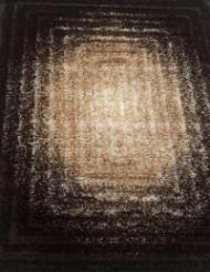 3D Shaggy carpet, S112 code, Toos Mashhad