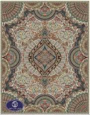 cheap 700 reeds carpet code 6026 Toos Mashhad