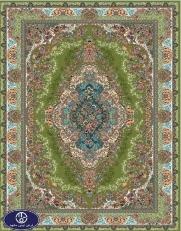 cheap 700 reeds carpet code 6014, Toos Mashhad