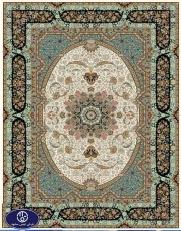 cheap 700 reeds carpet code 6018, Toos Mashhad