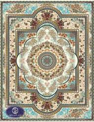 cheap 700 reeds carpet code 6032, Toos Mashhad
