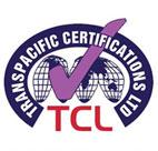 نماد OHSAS 18001:2007