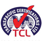 نماد ISO 9001:2008