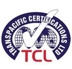 نماد ISO 10002:2004