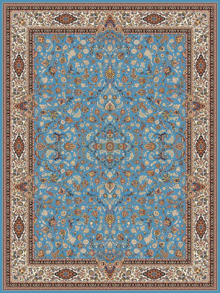1000shoulder  machine carpet,, afshan design Toos Mashhad