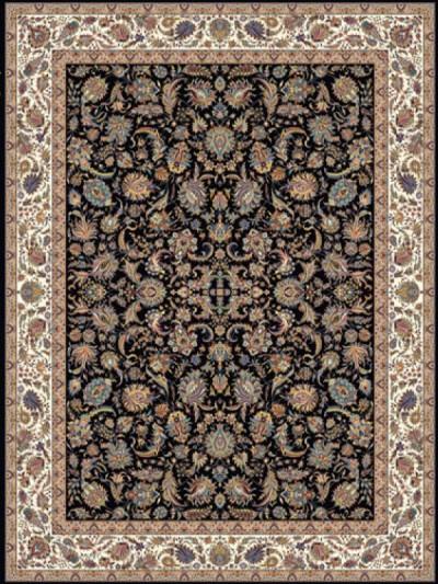 1000shoulder machine carpet, density 3000, Afshan 3 design,, Toos Mashhad