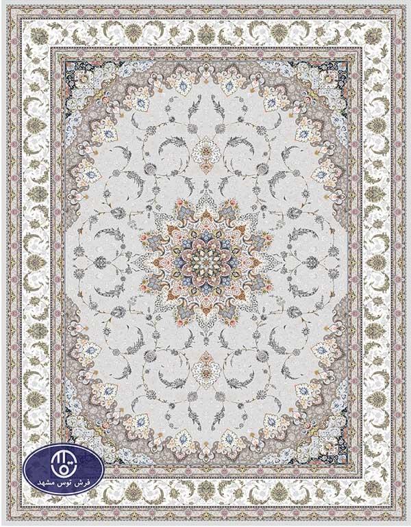 Iranian Classic1400IC030