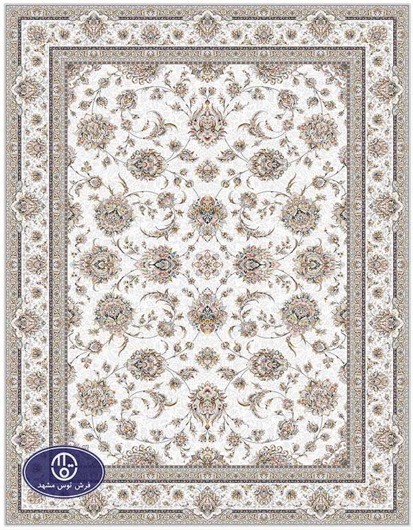 Iranian Classic1400IC032