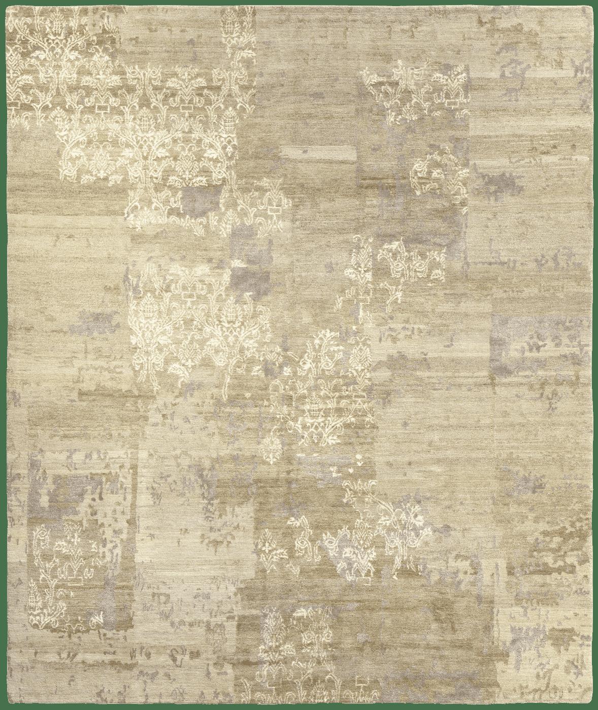 1400PT082