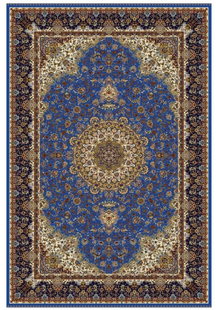 Silk Look Rugs 1400SL005