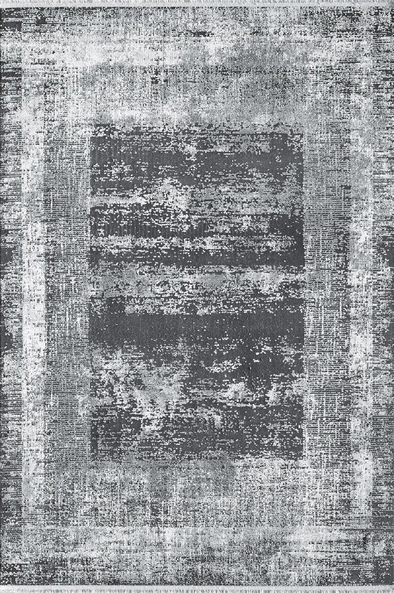 1400VN195