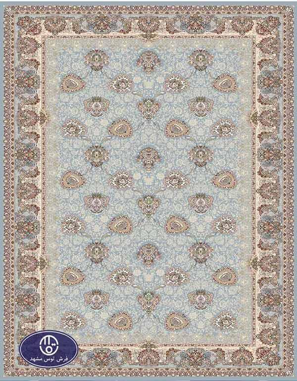 light carpet. code: 8501. grey
