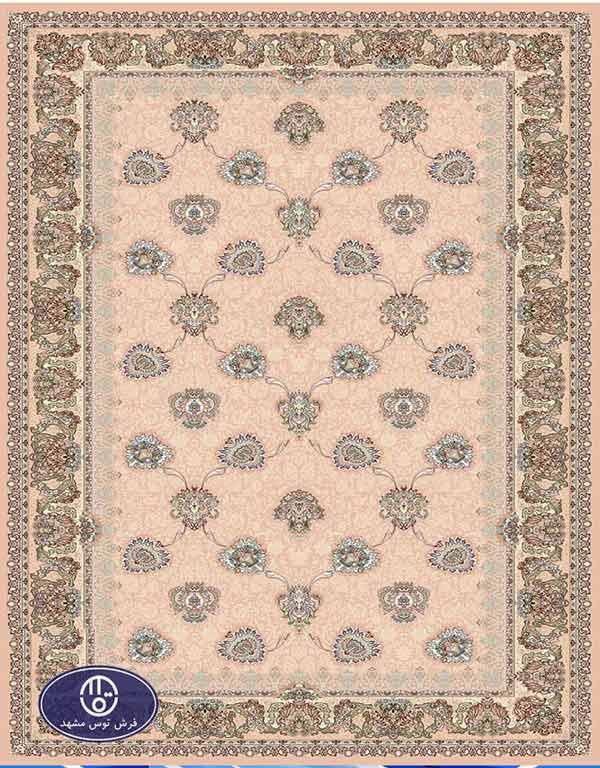 light carpet. code: 8501.pink