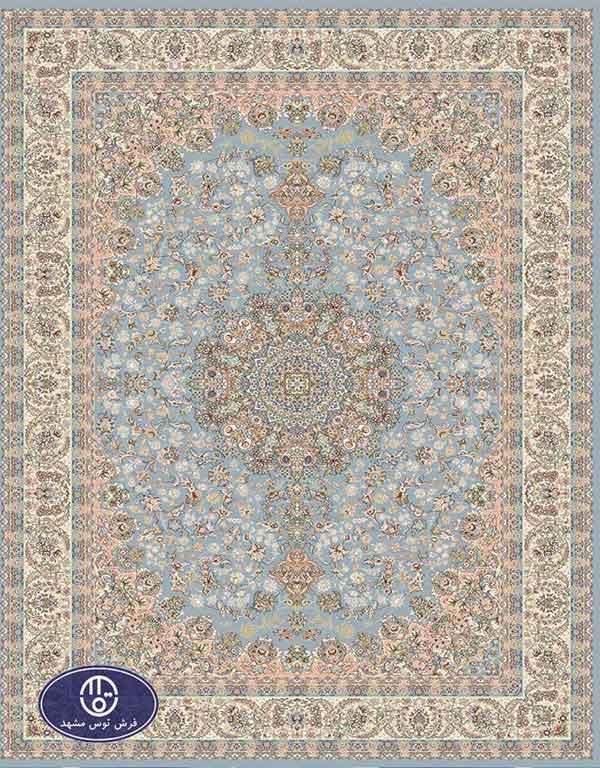 light carpet. code: 8502. grey