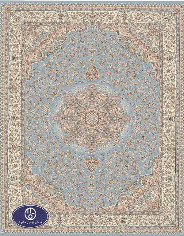 light carpet. code: 8503. grey