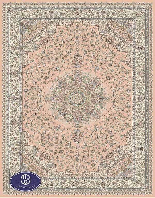 light carpet. code: 8503.pink