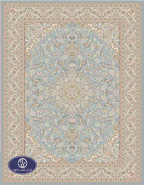light carpet. code: 8504. grey