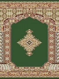 زولیة الصناعیة لمسجد.المساجدالجمیلة والجیدة