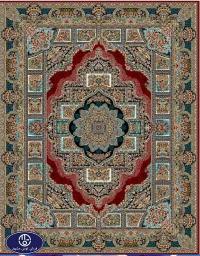 Cheap 700 reeds carpet. code: 6022.red