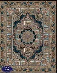 cheap 700 reeds carpet. code: 6022. navy blue