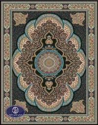 cheap 700 reeds carpet. code: 6024. navy blue