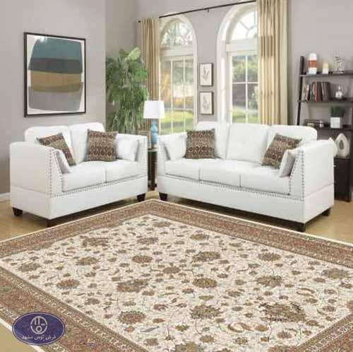 500reeds carpet
