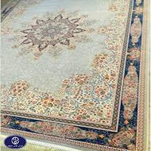 1500reeds carpets
